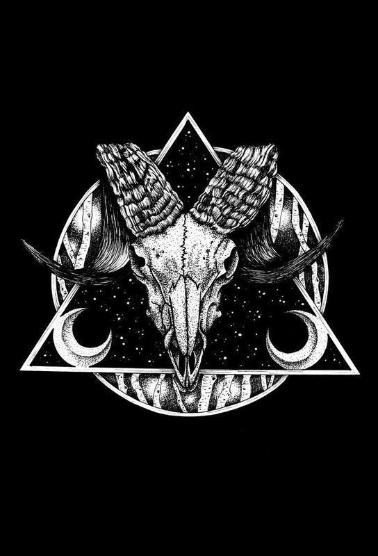 Goat Alu Dibond Druck Jetzt bestellen unter: moebel.ladendirek… #fiction #bild…