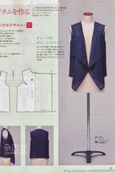 basic patterns from MRS STYLE BOOK - SSvetLanaV - Álbumes web de Picasa