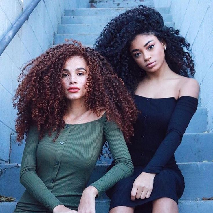 Yasss Curly Hair Is Always Beautiful Repost Curlyhair