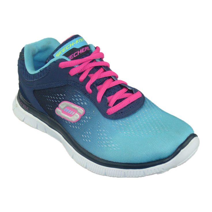 FLEX APPEAL STYLE ICON - Tootsies Shoe Market