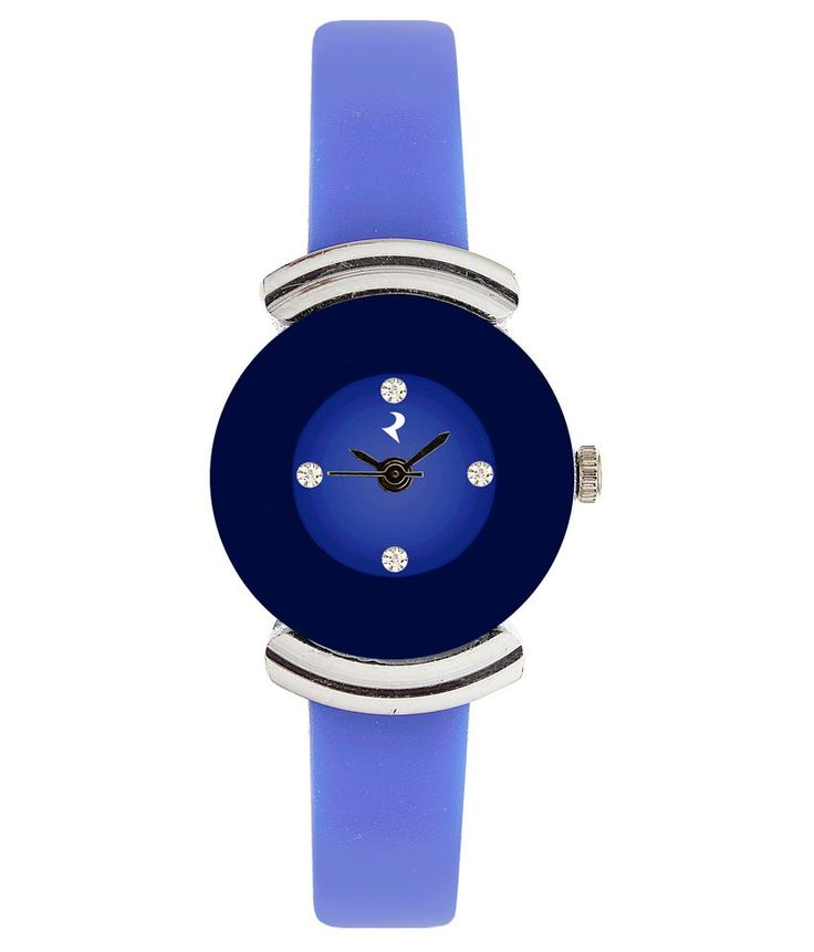 New Designer Blue Women Watch Cont : 81530 36708, 84696 67590 Whatsupp : 90998 23943
