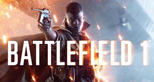 Battlefield 1 Crack + Download Free PC