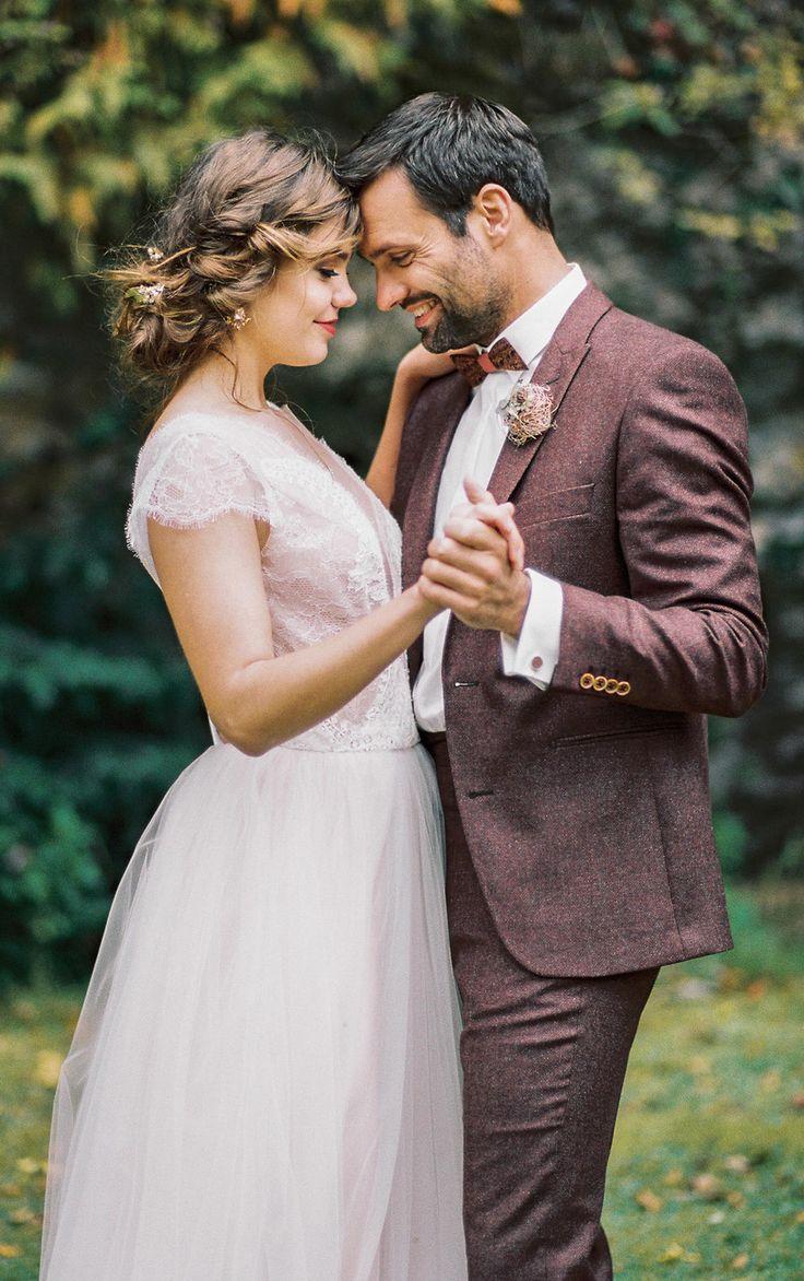 Die 20 schönsten Lieder für Hochzeitstanz bzw
