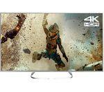 "PANASONIC VIERA TX-50EX700B 50"" Smart 4K Ultra HD HDR LED TV"
