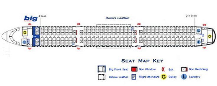 a321neo seating chart - Yobi.karikaturize.com