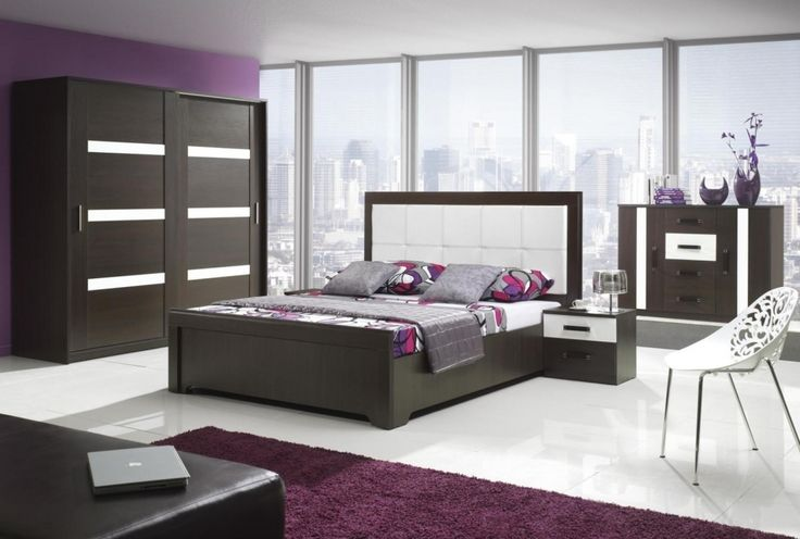 Cheap Bedroom Sets With Mattress G69