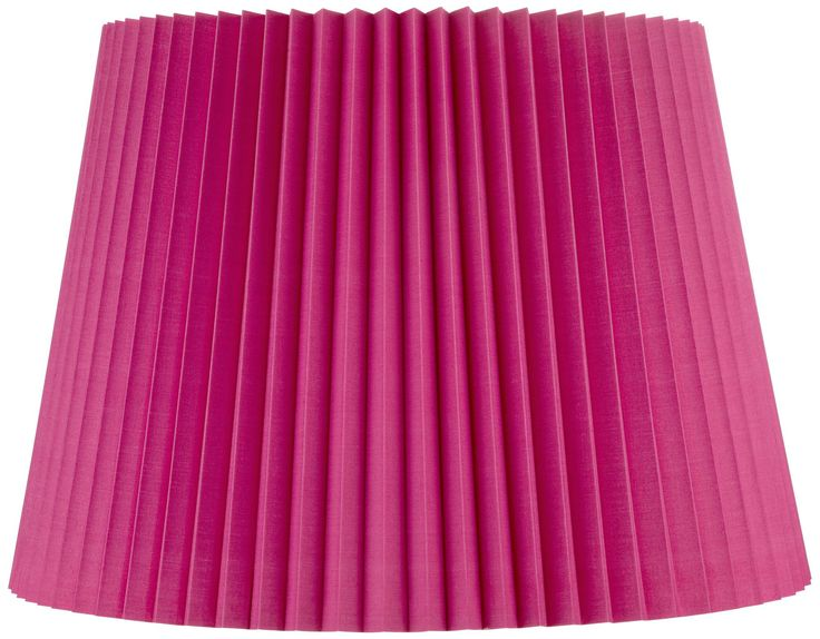 25 Best Ideas About Pink Lamp Shade On Pinterest Pink