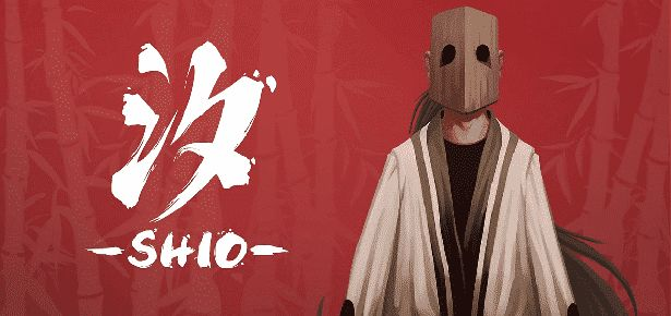 """Shio difficult platformer debut coming to Linux -  Shio is making gaming newsonline. Hence this difficult platformer is very different, and soon to debut on Linux. Linux release? """"We are planning to release a Linux version of the game, but unfortunately we don't have an exact date. Some time in the future."""" While this is not... https://wp.me/p7qsja-dEf, #CoconutIsland, #Difficult, #Mac, #Pc, #Platformer, #Shio, #Unity"""