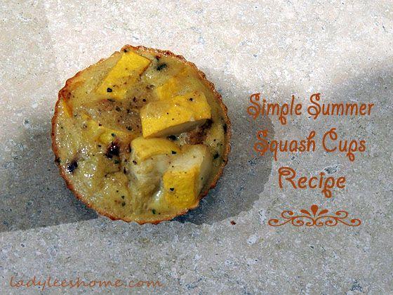 simple-summer-squash-cups-26