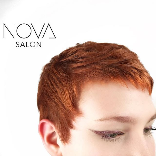 Heads Up We Re Running The Same Promotions Today As We Did Yesterday Come See Us And Treat Yo Self And Others Novasalon502 Hair Color Hair Salon Salons
