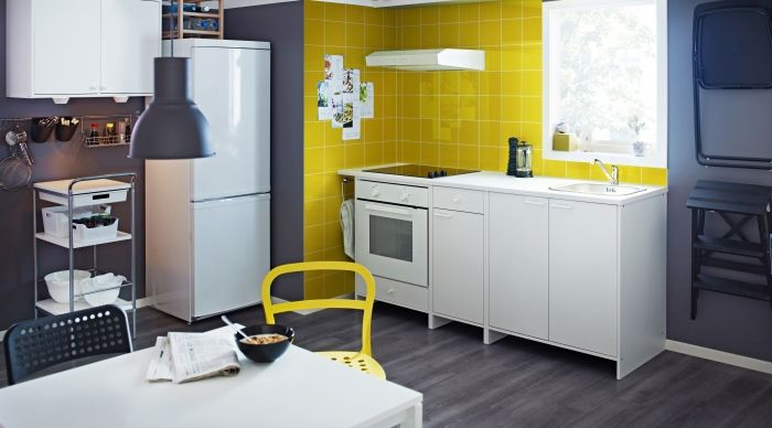 Ikea Wickelkommode Hemnes Wickelaufsatz ~   in cucina on Pinterest  Ikea ideas, Ikea kitchen and Shelving