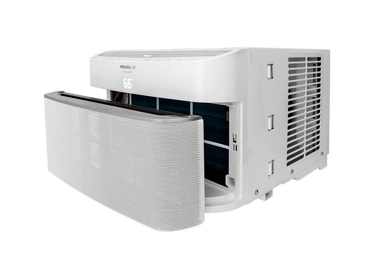49 best the basic split air conditioner advantages images for Window unit air conditioner malaysia