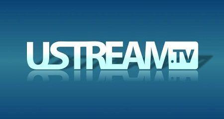 Ustream - http://videogamedemons.com/Games/ustream/