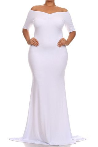plus size pregnancy outfits pregnancy clothes maxi dresses plus