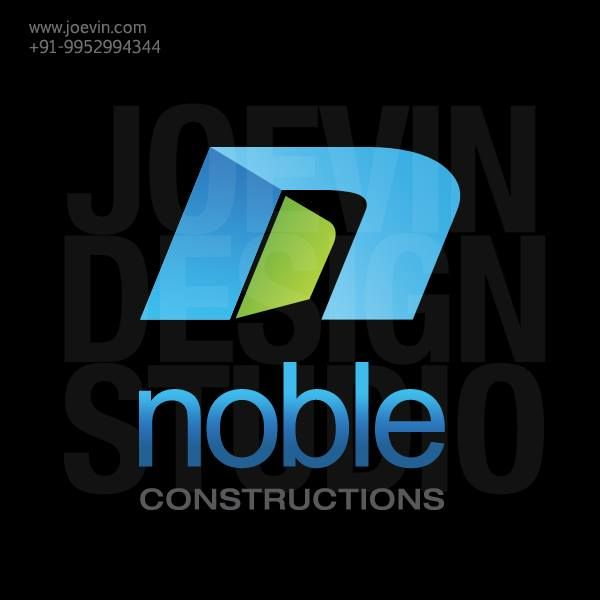 Noble Constructions
