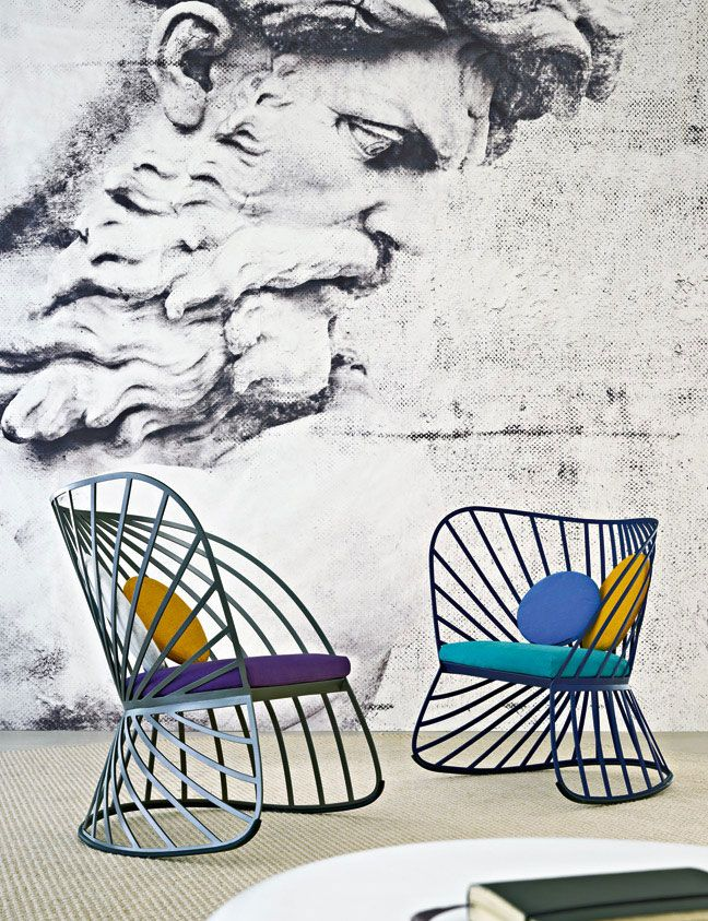 Die besten 25+ Moderne französische interieure Ideen auf Pinterest ...