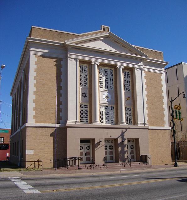 Masonic Temple Building Denver Colorado: Masonic Temple (Dothan, Alabama)