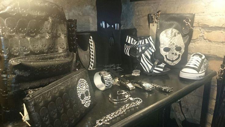 #borse ed #accessori davvero fantastici!  #Roma #Fashion #Shopping