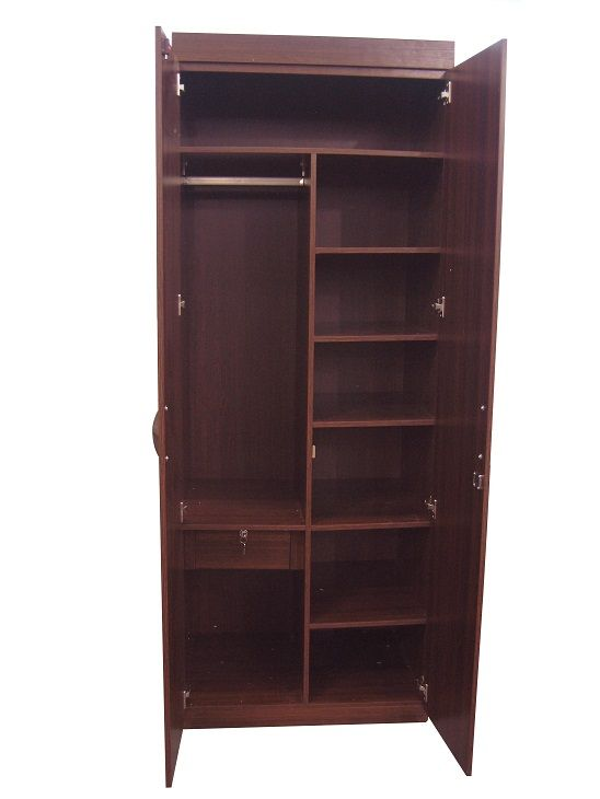 For Sale Wooden Almirah Home Centre And Lifestyle Product For More  Information Please Visit Http: Office Furniture CupboardCentreWoodworkingCabinetsFurniture