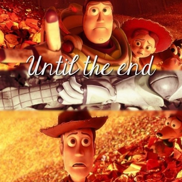 13 Best Images About Sad Movie Moments On Pinterest   Land Before Time Friends Forever And ...