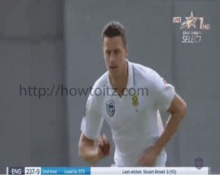 England vs South Africa, 4th Test - Live Cricket Streaming. For all kind of matches Live streaming scorecard visit us on our site.