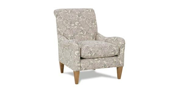 1000 Images About Accent Chairs Swivels And Recliners