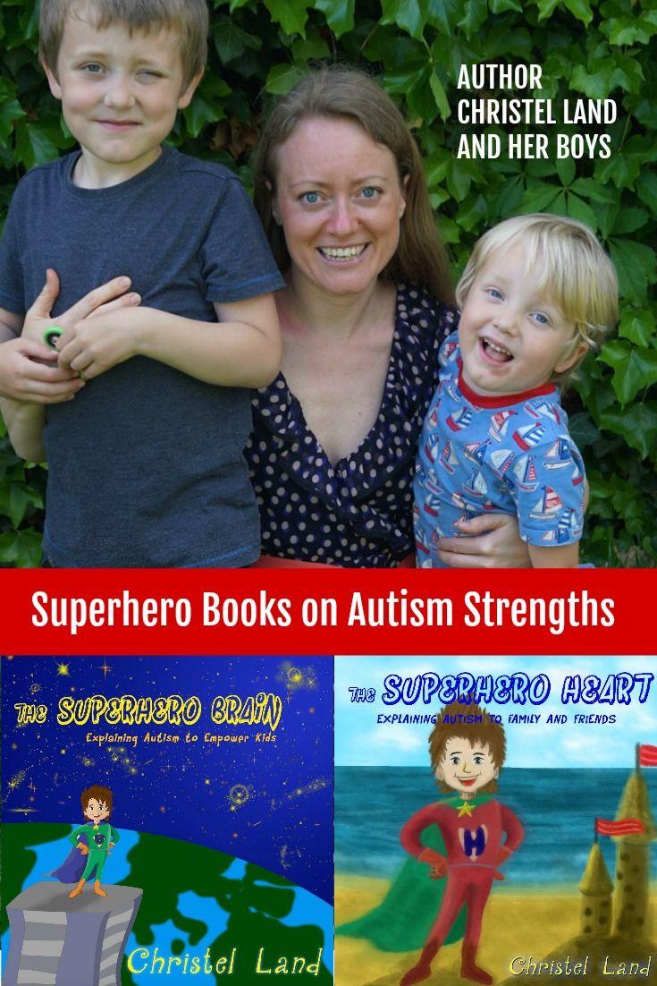 #ReadYourWorld - Children's Hero Stories on Autism as a 'Difference' - https://geekclubbooks.com/2018/01/childrens-hero-stories-autism/?utm_campaign=coschedule&utm_source=pinterest&utm_medium=Geek%20Club%20Books&utm_content=%23ReadYourWorld%20-%20Children%27s%20Hero%20Stories%20on%20Autism%20as%20a%20%27Difference%27