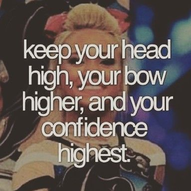 Top 100 cheer quotes photos I always try to protray confidence, even if I'm not, because you have to fake it til' you make it! #confidence #idoitformyfans #ilovemyfans #cheerquotes #quotes #LA #ILoveLA #libertyallstars #cheerlebrity #cheerleading #cheer #YTK See more http://wumann.com/top-100-cheer-quotes-photos/