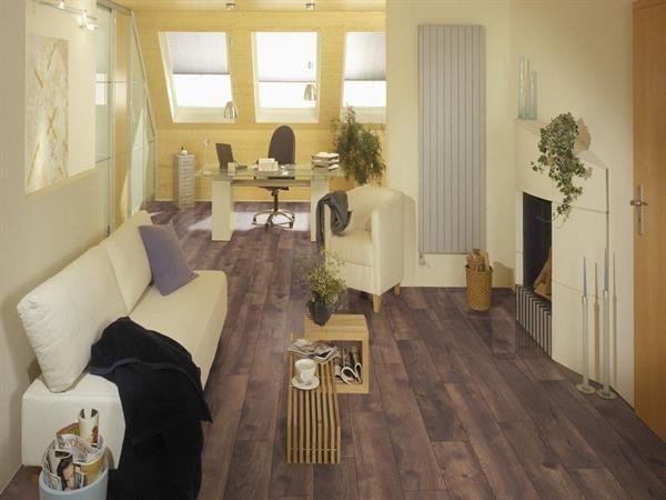 #Laminat Jangal Island Line Pro 8090 Awin #Oak 4V-Fuge #boden #holz #wohnen #design #wohnzimmer #interior #cozy #living #walkthegreenway #küche #kitchen #interiordesignideas
