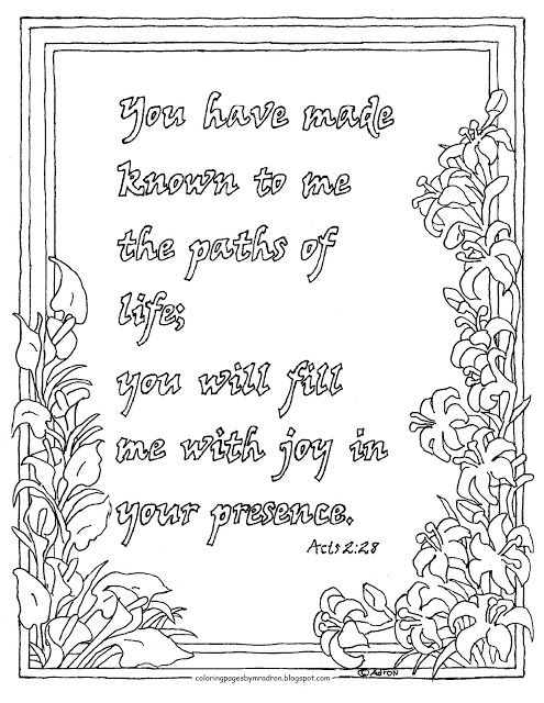 bible coloring pages acts 12-#22