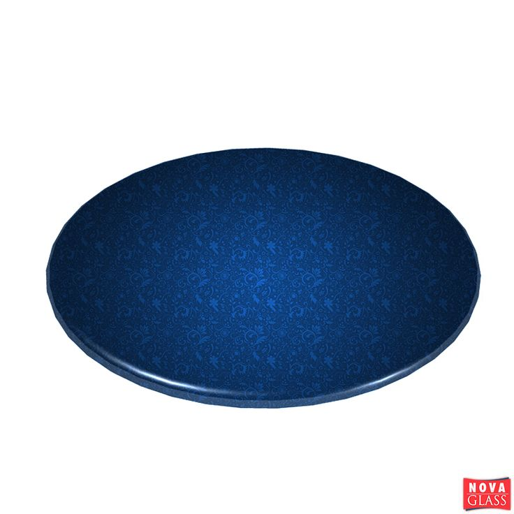 Περιστρεφόμενη βάση με ψηφιακή εκτύπωση Φ30 Κωδ. BG4476-4 | Nova Glass e-shop