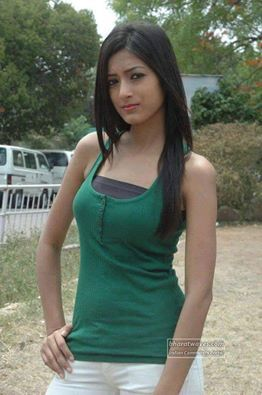 Meet Pune Hot Dating Model, Nikita 22 year old.