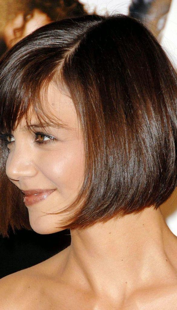 Simulation coupe de cheveux femme en ligne gratuit