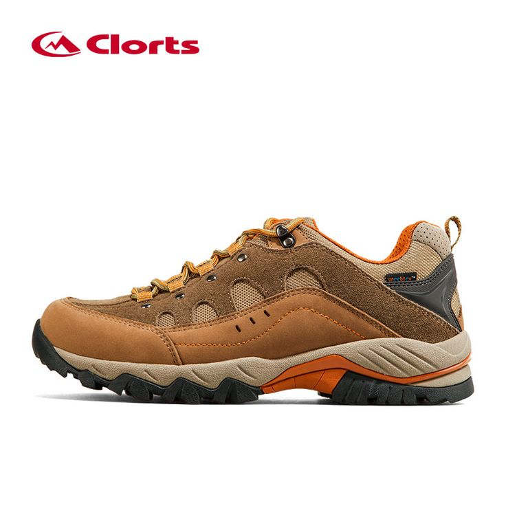 Pin it if you want this 👉 Clorts Men Hiking Shoes HKL-815A/B Waterproof Uneebtex Outdoor     Just 💰 $ 58.07 and FREE Shipping ✈Worldwide✈❕    #hikinggear #campinggear #adventure #travel #mountain #outdoors #landscape #hike #explore #wanderlust #beautiful #trekking #camping #naturelovers #forest #summer #view #photooftheday #clouds #outdoor #neverstopexploring #backpacking #climbing #traveling #outdoorgear #campfire