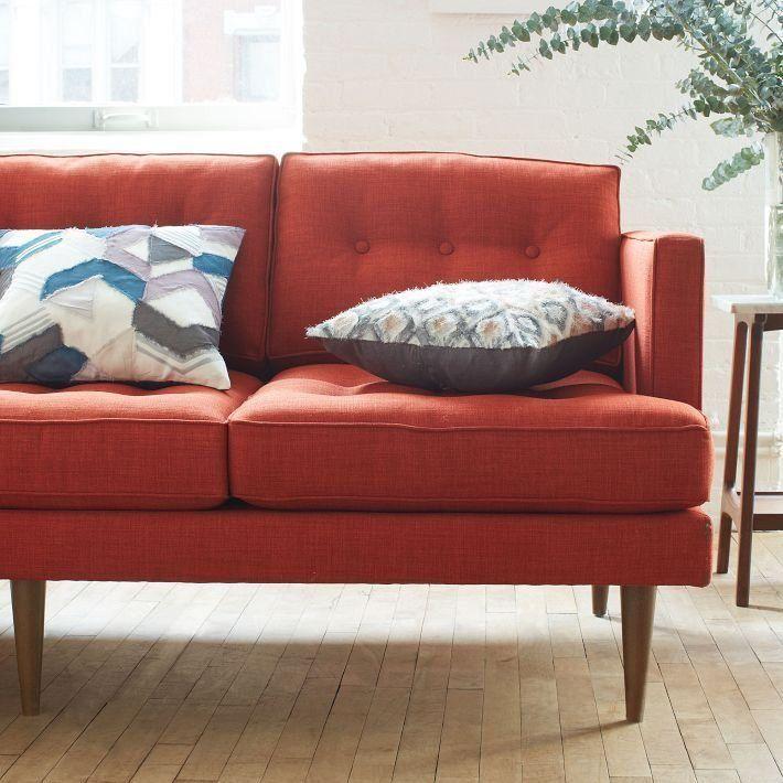 Bold Living Room Colors: Best 25+ Bold Living Room Ideas On Pinterest
