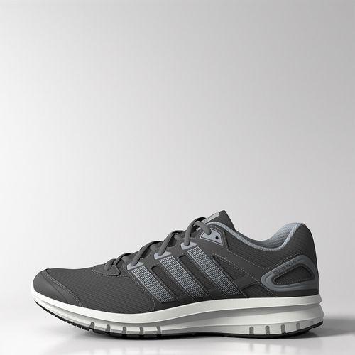 adidas - Кроссовки для бега Duramo 6
