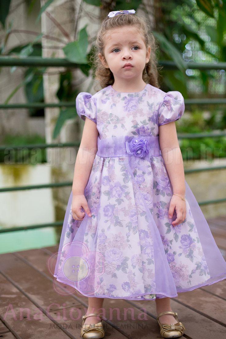 Vestido da Princesa Sofia - http://www.anagiovanna.com.br/blog/princesa-sofia/vestido-da-princesa-sofia/