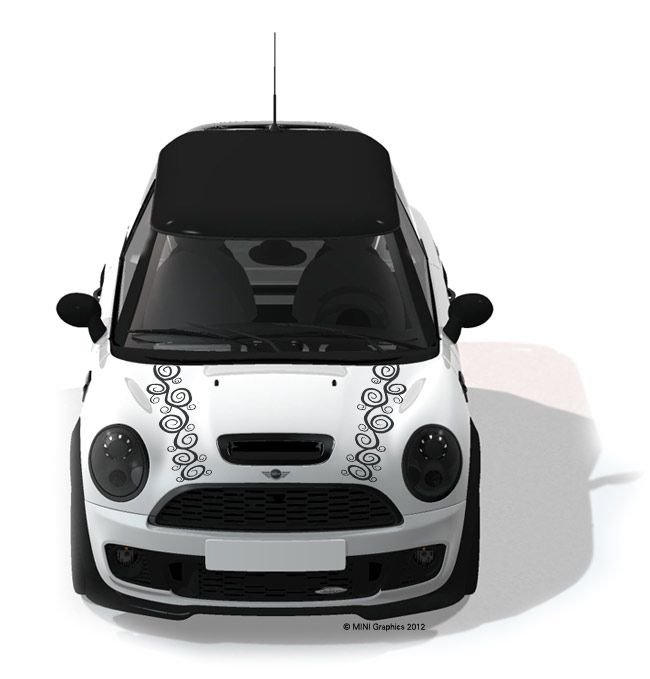 25 best ideas about mini cooper accessories on pinterest. Black Bedroom Furniture Sets. Home Design Ideas