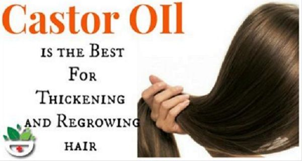 Castor oil is rich with vitamin E, minerals, protein and also antibacterial and anti-fungicidal properties. Also castor oil is consisted of triglyceride of fatty acids this exceptional composition gives castor oil perfect healing properties. Ricinoleic acid is proven to be effective in getting rid and preventing viruses, bacteria, yeasts and molds. Now we used castor oil only topically, but...