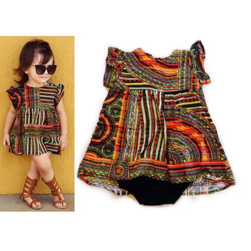 Vestido Mullet Navajo Print Vestido levemente mais curto na frente, com estampa inspirada na moda étnica em tecido 100% viscose.... Leia mais +