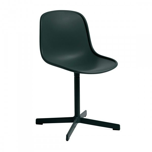Hay - Neu Chair Swivel