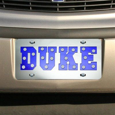 38 best Dukies images on Pinterest | Duke basketball, Duke blue ...