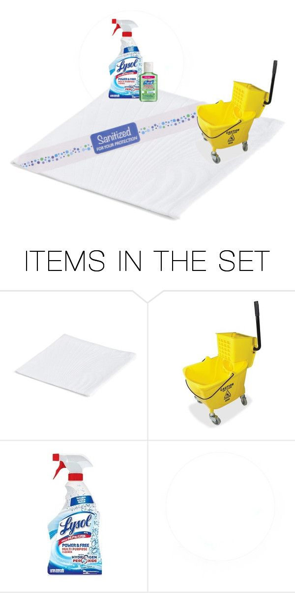 """""""Sanitary Napkin."""" by millarca ❤ liked on Polyvore featuring art and pun"""