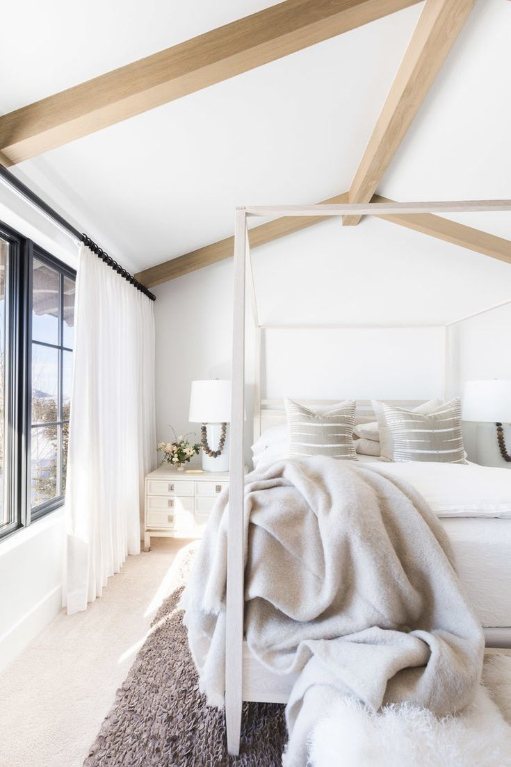 I am so excited and honored to have one of my favorite projects, the Mountain Ranch Project, featured on Elle Decor. This Park City mountain home is a refined rustic getaway and I can't wait to share more images with you all! Photography by the very talented Alyssa Rosenheck. Click here to view the project Nicole Davis Interiors