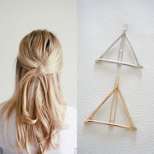 7 Beautiful Hair Clips | eStoreCart