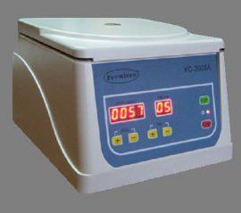 Mikrohämatokritzentrifuge Mikrohämatokrit Zentrifuge Tischzentrifuge Labor Praxis Forschung Blut ZFC
