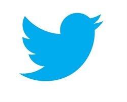Twitter recuerda el undécimo aniversario de los atentados del 11-S      http://www.europapress.es/portaltic/socialmedia/noticia-twitter-recuerda-undecimo-aniversario-atentados-11-20120911112722.html