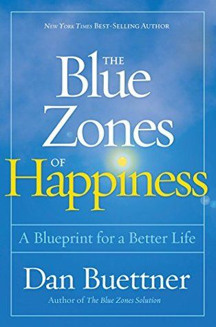 12 best Blue Zones -- Areas of World That Live the Longest images on - fresh blueprint education books