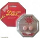 Dexatrim Max Woman Cinsel İstek Arttırıcı Bitkisel Tablet 2 Adet