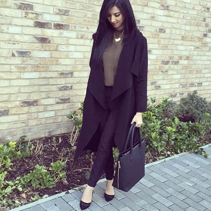 I was thinking of putting together some work outfits! Blazers, shirts, braces, tapered trousers etc! Let me know if that's what you'd like! I loveeeee sophisticated/classy looks! (YouTube: Rumena Begum) love you all ❤️✨❤️.